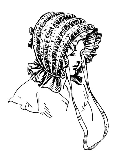 fashion guide the window lane Formal Hairstyles Half-Up hair b seeks its origin somewhere around 3200 3100 b c e egypt