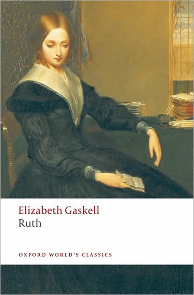 ELIZABETH GASKELL RUTH DOWNLOAD